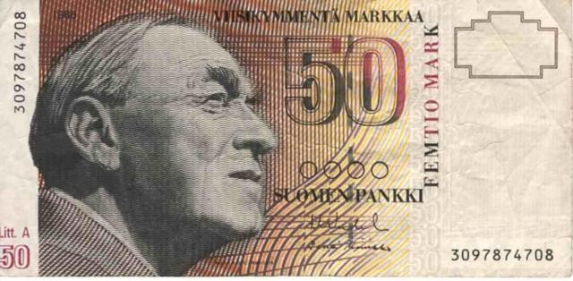50MKA.jpg