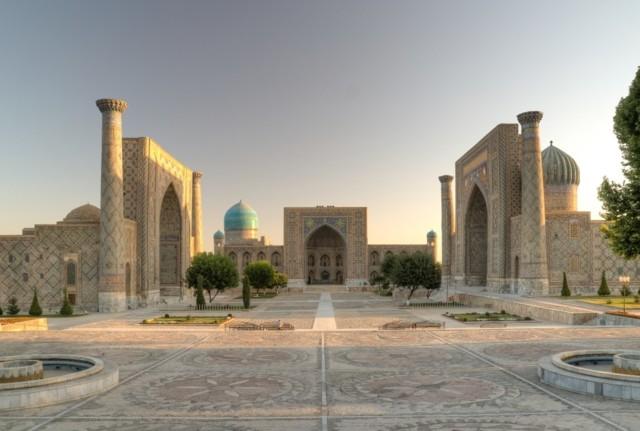 Registan_square_Samarkand.jpg