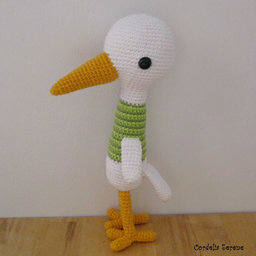 bird2405.jpg
