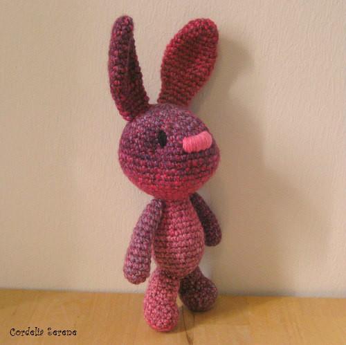 bunny2430.jpg