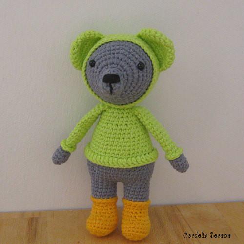 teddy2416.jpg