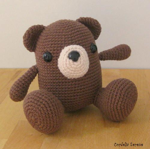 bear2414.jpg