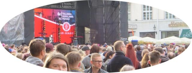 Tallinnan%20vanhalinna-p%C3%A4iv%C3%A4t.