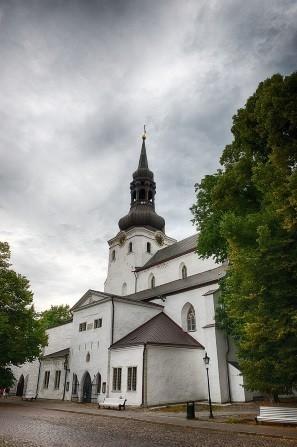 Tallinnan%20Tuomiokirkko.jpg