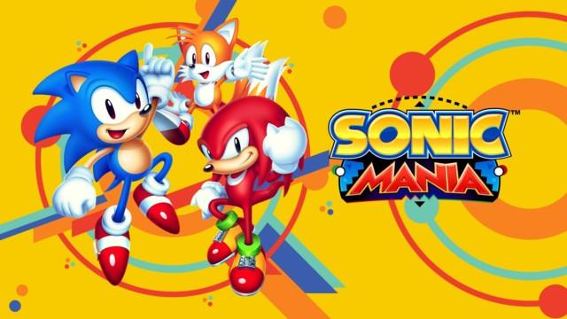 Sonic%20Mania.jpg?1559927073