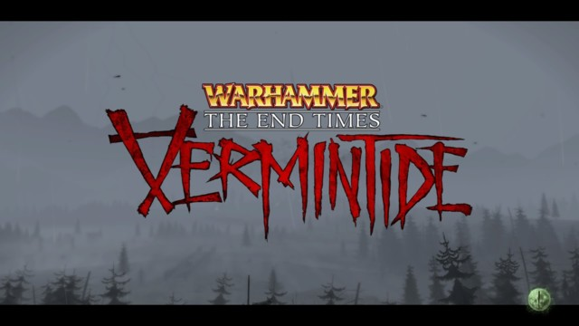 Warhammer_%20The%20End%20Times%20-%20Ver