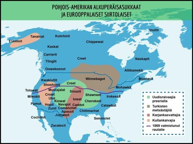 Pohjois-Amerikan_asukkaat.jpg