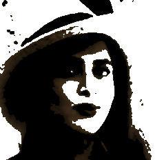m-hatt-art.jpg?1560575931