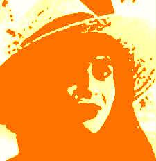 m-hatt-sv-orans-2.jpg?1560576061