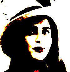 m-hatt-sv-rd.jpg?1560576066