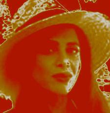 m-hatt-rosa-3.jpg?1560582966