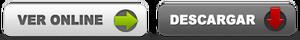 es-button.jpg