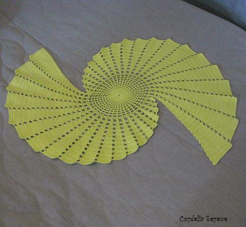 fractal2515.jpg