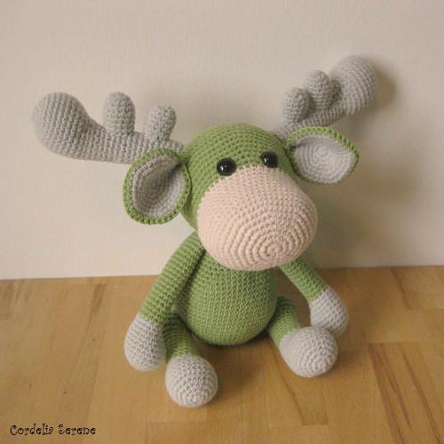 moose2462.jpg