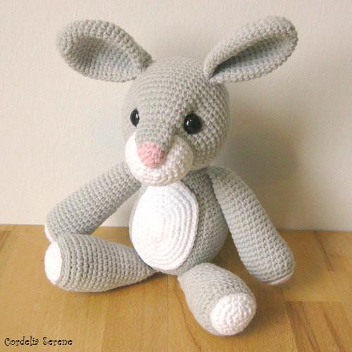 rabbit2467.jpg