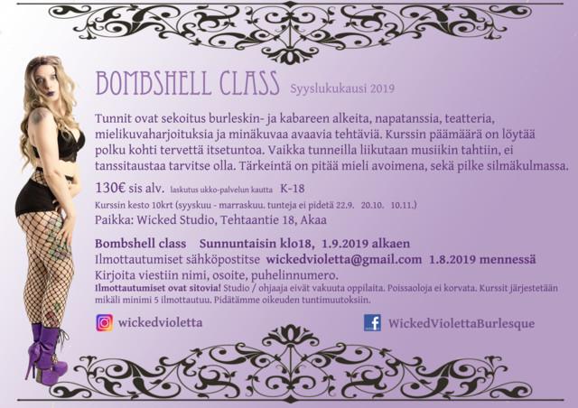 bombshell19.jpg
