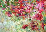 blommor-1.jpg?1561759159