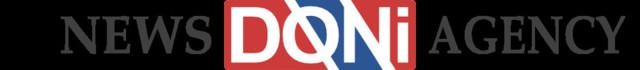 logo_doni.jpg