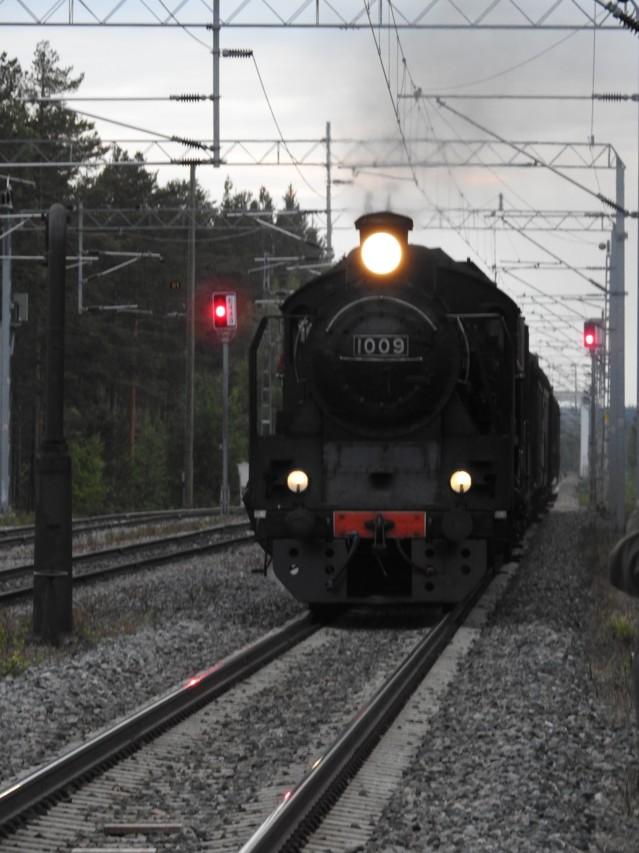 DSCN7355_LI.jpg