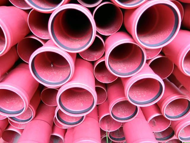 pipes.jpg