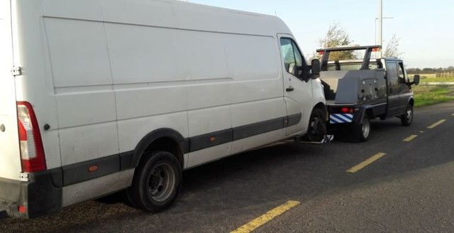 commercial-and-insurance-towing-dublin.j