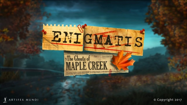 Enigmatis_%20The%20Ghosts%20of%20Maple%2