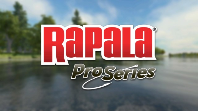 Rapala%20Fishing_%20Pro%20Series.jpg?156