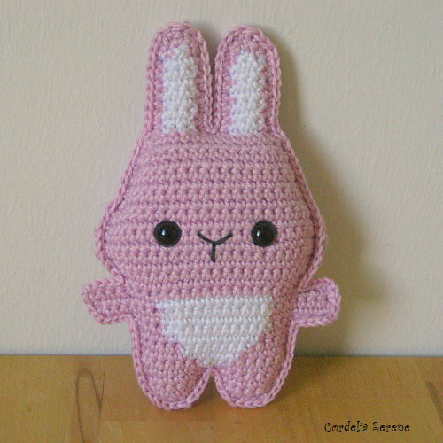 bunny2559.jpg