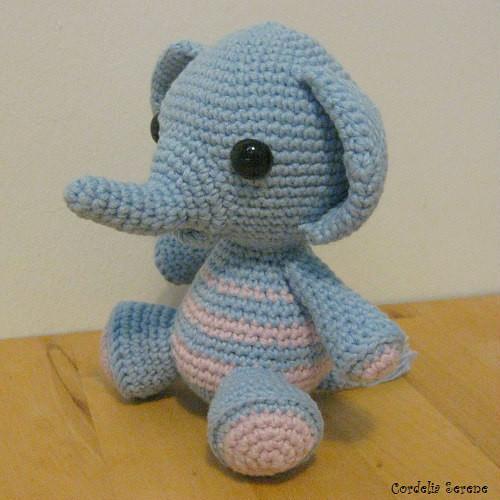 elephant2573.jpg