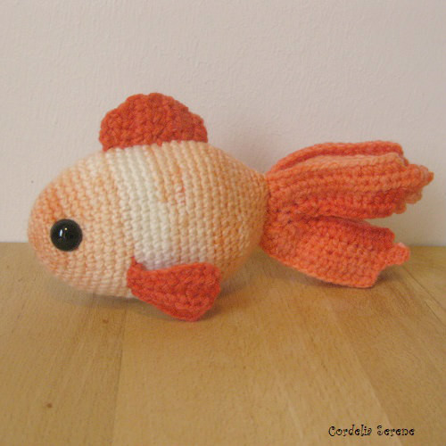 fish2596.jpg