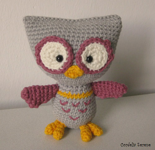 owl2532.jpg