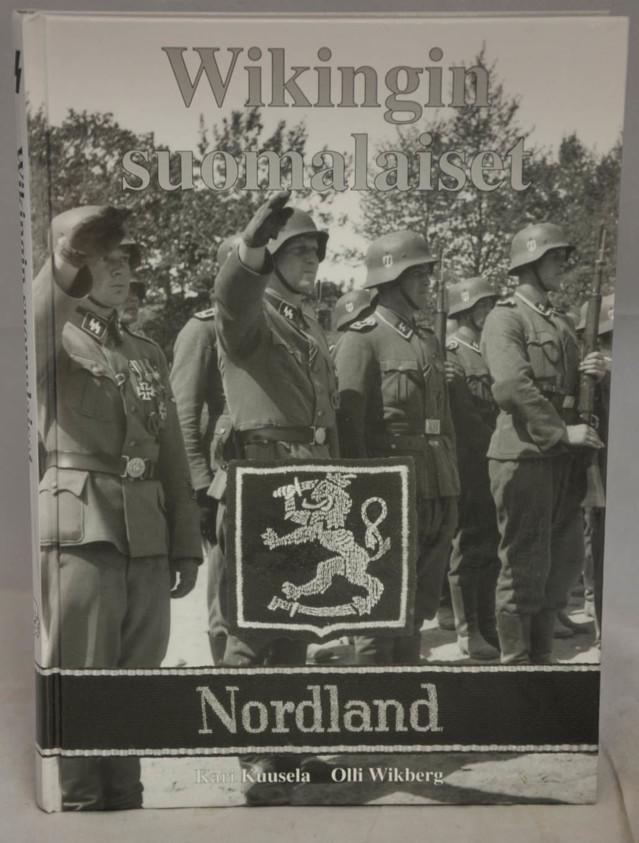 ss-nordland.jpg