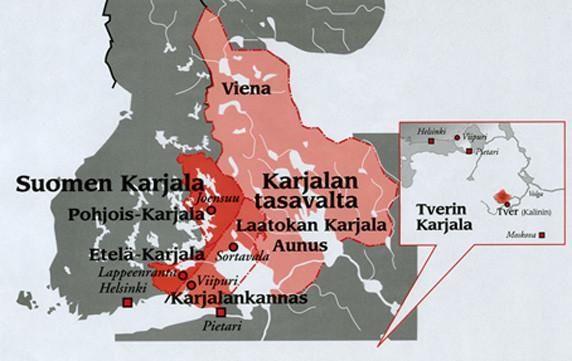 karjalan_alueet3.jpg