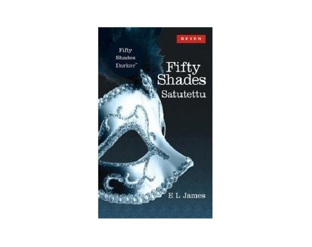 fifty_shades_-_satutettu-james_e_l-20460