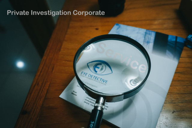 private%20investigation%20corporate%20se