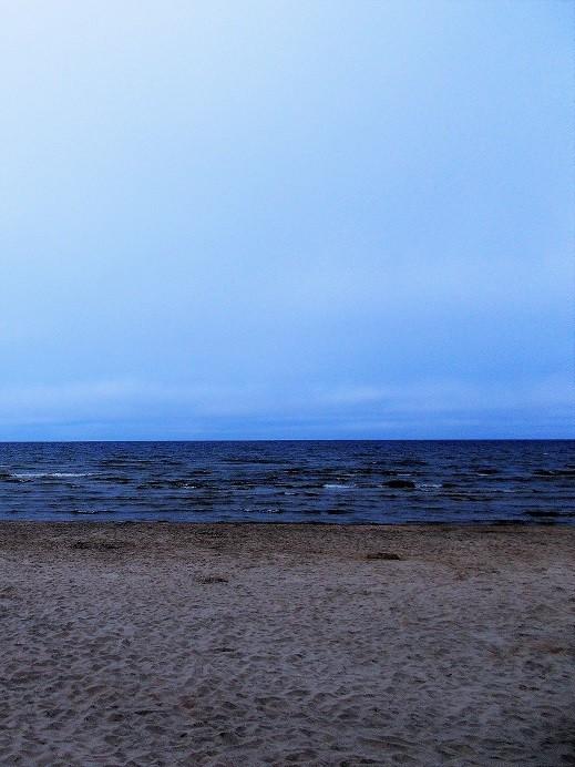 hiekkaajamerta.jpg