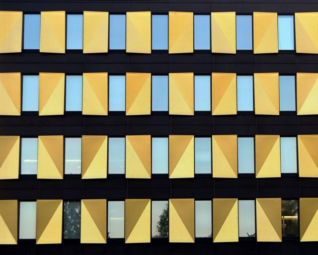 DSC_2180_filtered.jpg2.jpg3.jpg