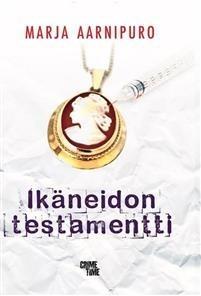 ikaneidon-testamentti.jpg