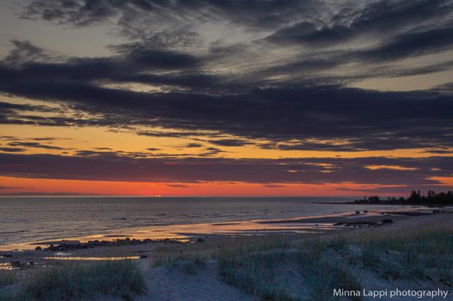 Auringonlasku-6.jpg