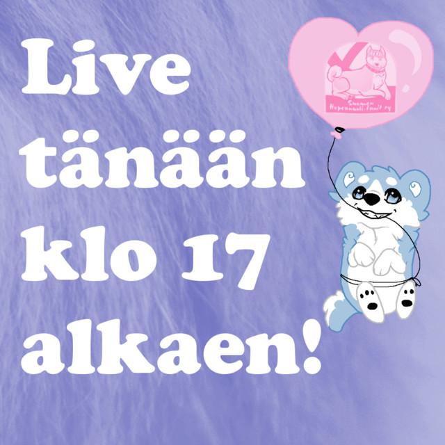liveklo17.jpg