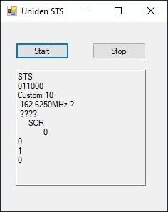uniden3500-sts.jpg