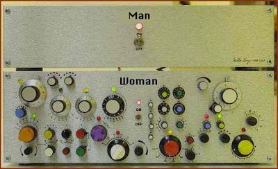 man-woman20switches2.jpg