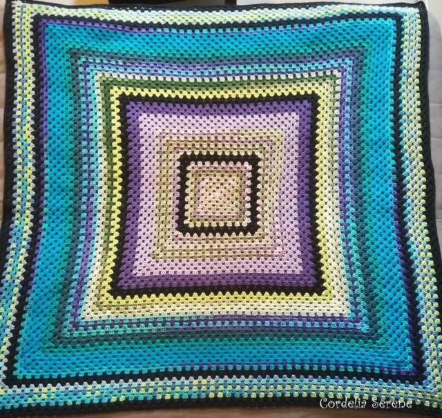 blanket20190705_093551.jpg