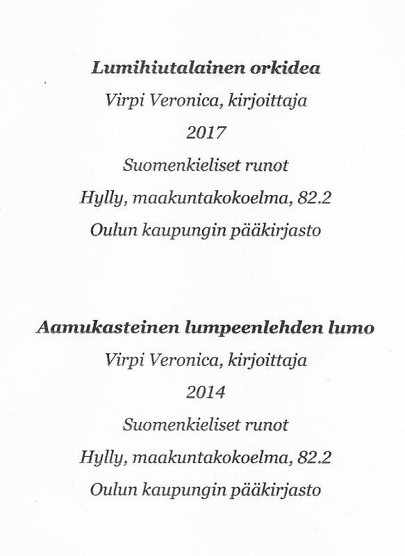 kirjamessut1.jpg