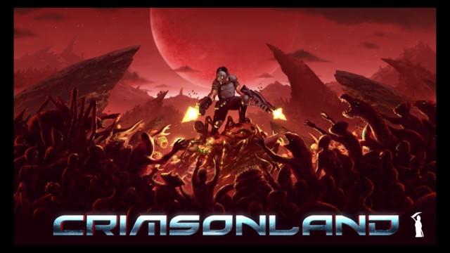 Crimsonland.jpg?1566340766