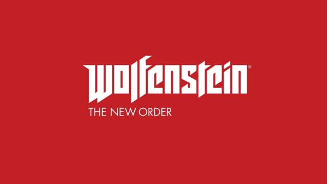 Wolfenstein%20The%20New%20Order.jpg?1566