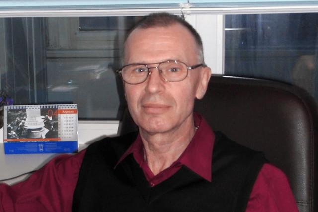 vladimir-uglev-novichok-scientist_0.jpg