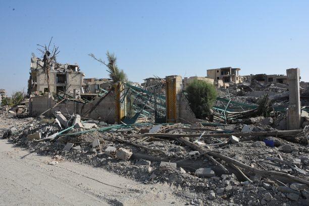 syyrian%20pommitukset.jpg