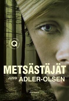 metsastajat-adler-olsen_jussi-22089067-3