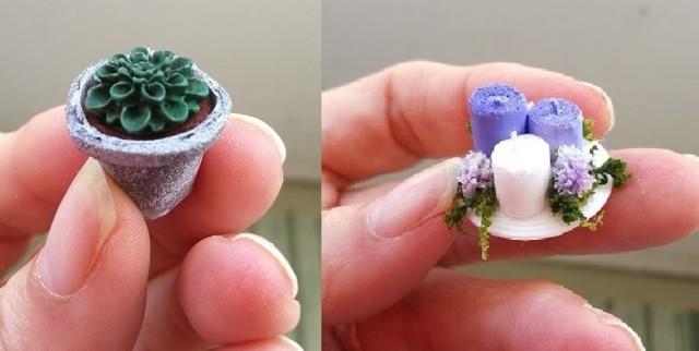 kukkanen.jpg